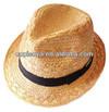 cowboy hat silver paper hat c12001