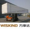 wiskind EPS sandwich wall/roof panel
