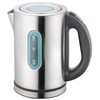 automatic kettle, electric kettles