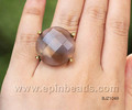 Latest ring design stone rings jewellery