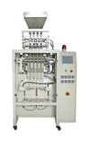 white sugar stick packing machine
