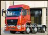 Sinotruk HOHAN 6*2 tractor truck