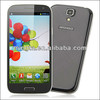 unlocked Android 4.2.1 all china mobile phone models