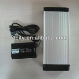 ebike battery pack 36v 10ah with charger