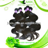 2013 New Style ,Juxin hair Top Quality 5A Body Wave 100% Brazilian Virgin Hair 18 inches extension