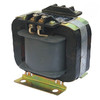 JDG(4)-0.66 Voltage Transformer