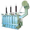 220kv 110kv and 66kv 35kv Low loss series Power Transformer