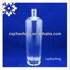 1000ml Cleal Shaped Screw Cap Wine Glass Bottle,Large Wine Glass Bottles/wholesale wine empty glass bottles
