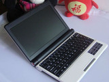 """10.2"""" Notebook Laptop with 5 colors available 2gb/160gb configuration"""