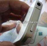 F8 TV Wifi I9 4G F8 3.2'inch Touch Screen F8 TV WIFI Phone Dual Sim Card(Accept Dropshipping)