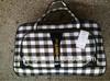 2013 high-capacity polyester travel bag