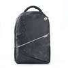Outdoor Waterproof PVCbackpack bags for students