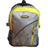 Durable nylon leisure Backpack for school students