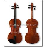 Nice sound advanced Student Violin (VH200Z)