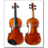 High Quality Conservatory Violin (VH300T)