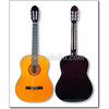 "[HOT SALE]39"" Classical Guitar, Great Price for guitar beginners (AC851)"