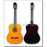 """[HOT SALE]39"""" Classical Guitar, Great Price for guitar beginners (AC851)"""