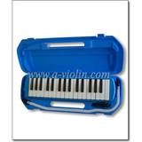 32 Keys Melodica (ME32)