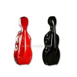 4/4 Fibreglass Cello Case (CSC202)