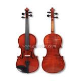 Universal Violin Fiddle With Case, Best Violin Brands(VM125)