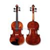 Professional Antique European Hand Made Viola (LH800E)