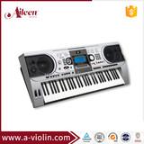 61 Keys Electronic Keyboard Electric Organ Keyboard (MK-935)