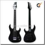 Custom Cheap Electric Guitar Made In China(EGH240)