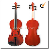 Wholesale Student Violin Outfit, Universal Violin For Beginners (VG106)