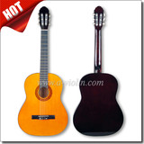 """[HOT SALE]39"""" Classical Guitar For Beginners (AC851)"""