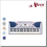 54 Keys Electronic Keyboard Music Keyboard Instrument (MK-2054)