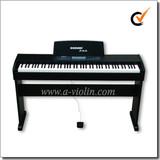 88 Keys Digital Piano/Upright Teaching Piano/Electronic Piano (DP603)