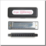 prev  next 10 holes blues harmonica(HM-03-10)