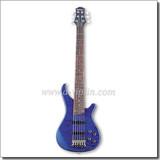 6 String Electric Bass Guitar (EBS330)
