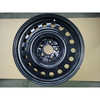 Winter Wheels, Snow Wheels, Car Wheels, Steel Car wheels