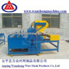 low price welded wire mesh machine