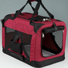 Dog Transport Box, Travel Carrier