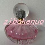 luxury perfume bottle special perfume bottle