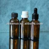 glass bottle for essential oil 5ml/10/15ml/20ml