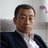 Richo Chen