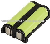 NIMH 2.4V Replacement Battery