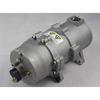12v Brushless dc compressor for electric vehicle