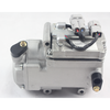 26cc integrated dc compressor for car,truck,electric vehicle air condition system