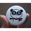 vibration speaker panda
