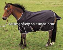 Smile Saddlery Textile Co Ltd
