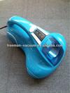 2014 new style handheld UV light sterilization,uv vacuum cleaner