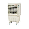 GC-3-MOBILE AIR COOLER