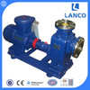 LANCO heavy fuel oil pump
