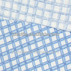 32s*32s 68*68,cotton muslin,check printed cotton fabric