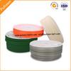 Polyurethane round Belt Urethane Belt drive PU transmission belt