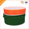 Urethane Belt PU round belt polyester cord Manufacturers, Suppliers
